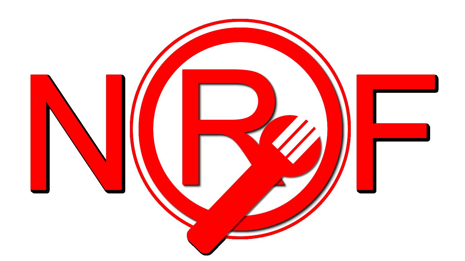 NRoF Logo