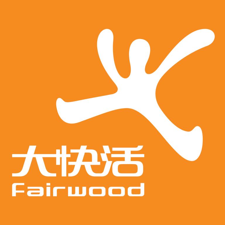 大快活 Fairwood