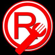 NROF-logo-square-192