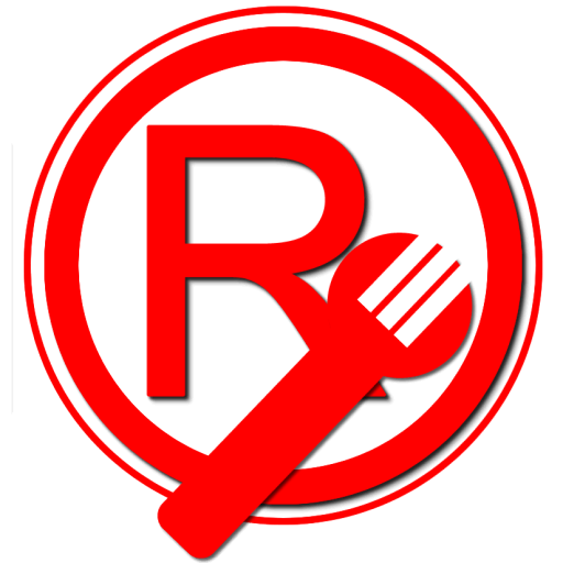NROF-logo-square-512