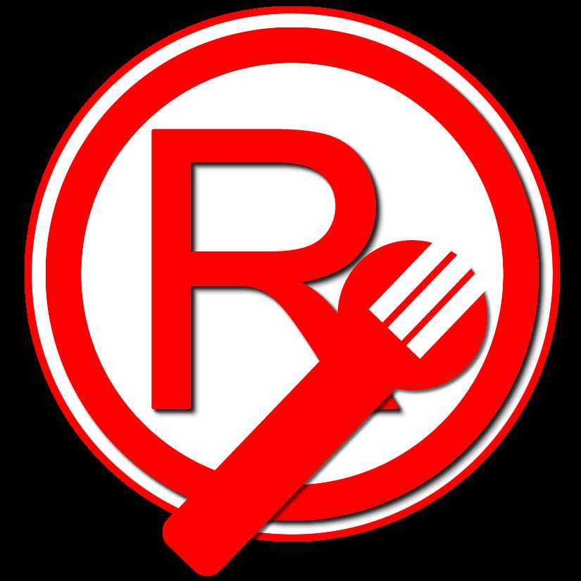 NROF-logo-square